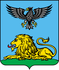 Белгородская область