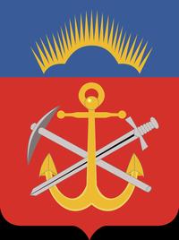 Мурманская область